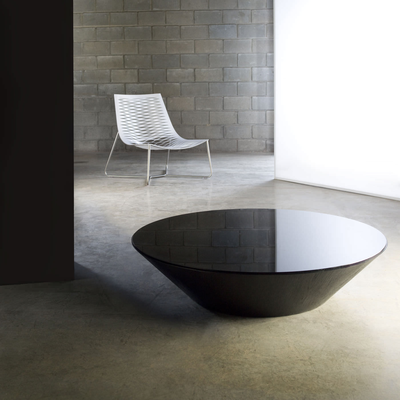 contemporary coffee table dorset