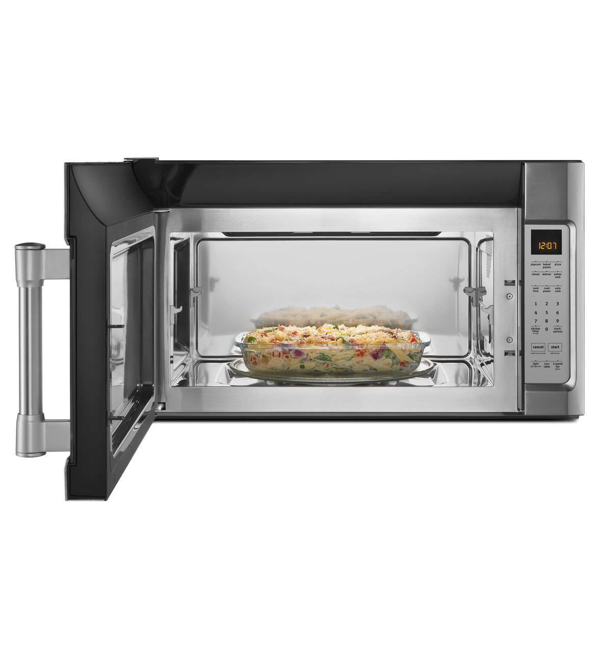 electric oven mmv4205ds maytag