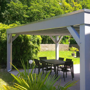 patio canopy all architecture and