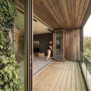wooden patio door all architecture and design manufacturers videos