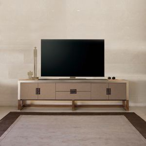 Contemporary Tv Cabinet Contemporary Television Cabinet All Architecture And Design Manufacturers Videos