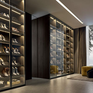 shoe rack all architecture and design