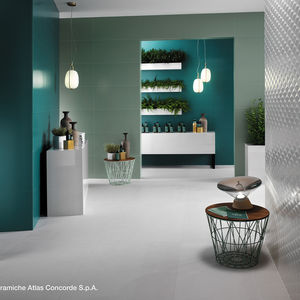 atlas concorde ceramic tiles all the products on archiexpo