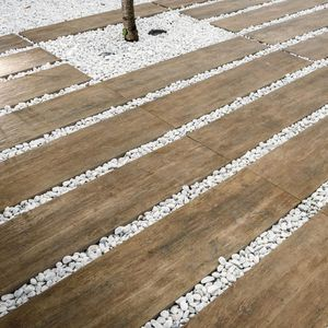 wood look tile cm2 rovere cenere