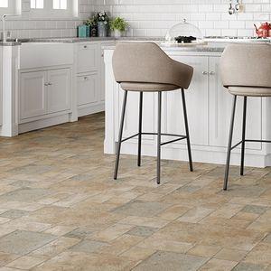 tile look laminate flooring all