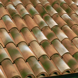 roof tile all architecture and design
