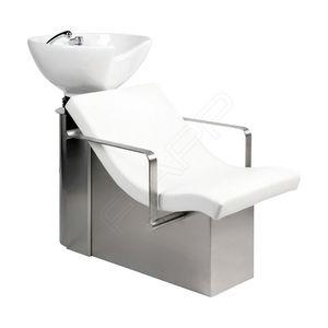 shampoo chair shampoo basin all