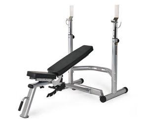 programmable treadmill 841t johnson