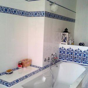 ceramic border tile all architecture