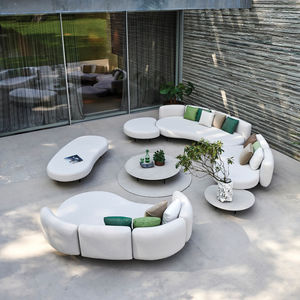 Outdoor Furniture Contemporary Garden Furniture All Architecture And Design Manufacturers In This Category Videos