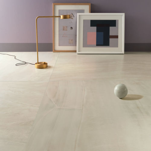 indoor tile slimtech timeless marble