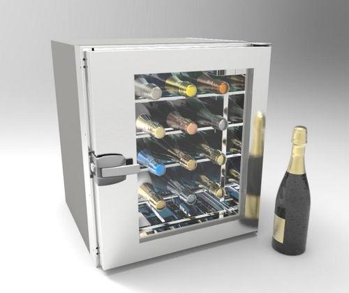 office wine cabinet 90 lt fr90w