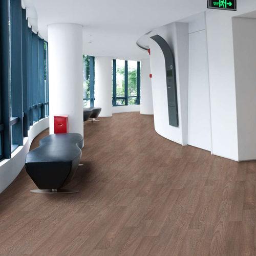 Vinyl Flooring Taralay Impression Comfort Gerflor Contract Sport Contract Flooring Indoor Tertiary Commercial