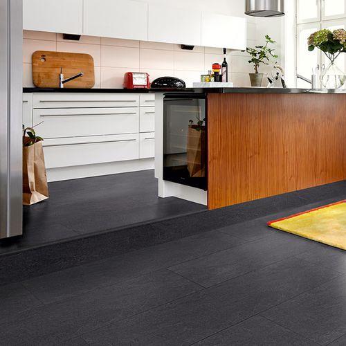 hdf laminate flooring l0320 01778