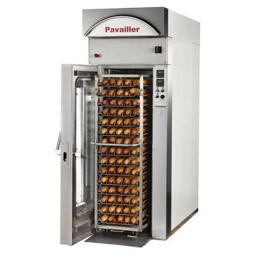 commercial oven topaze style sebp