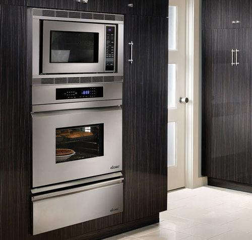 electric oven distinctive do130