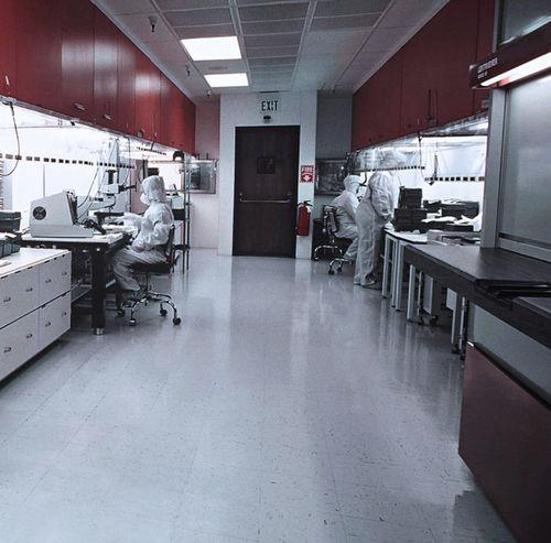 Vinyl Flooring Colorex Sd Forbo Flooring Systems Interior