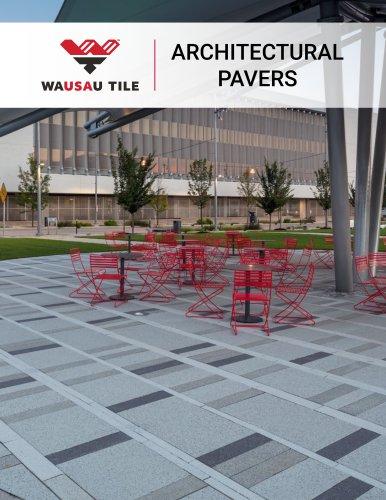 terrazzo tile tectura designs pdf