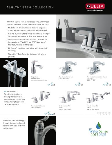 ashlyn bath delta pdf catalogs
