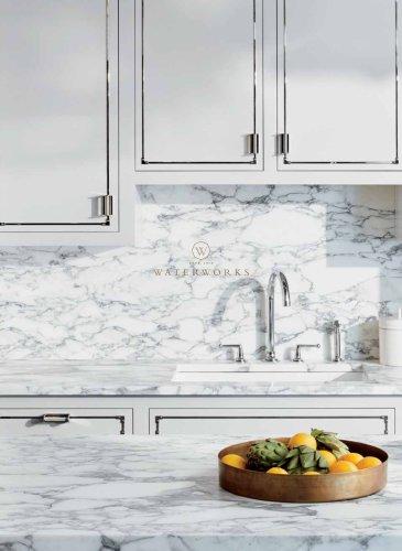 kitchen 2018 waterworks pdf