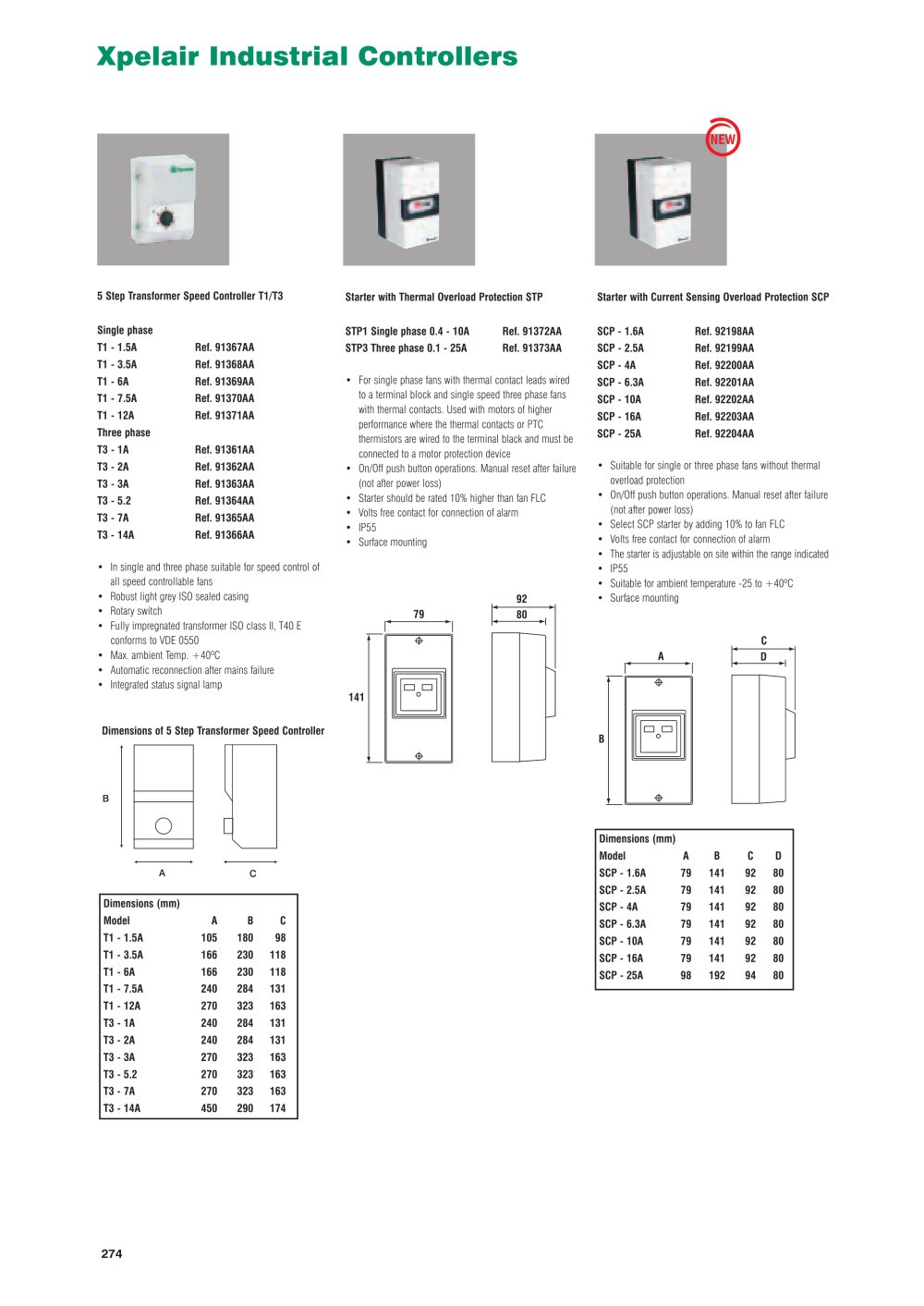 Marley extractor fan wiring diagram wiring an extractor fan fine bathroom extractor fan wiring diagram gallery electrical wiring bathroom fan and light together at marley asfbconference2016 Gallery