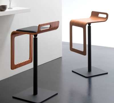 Barhocker Modern barhocker modern haus design