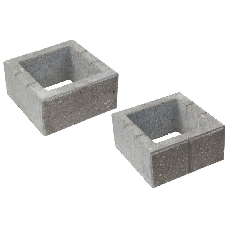 C-forex blocks