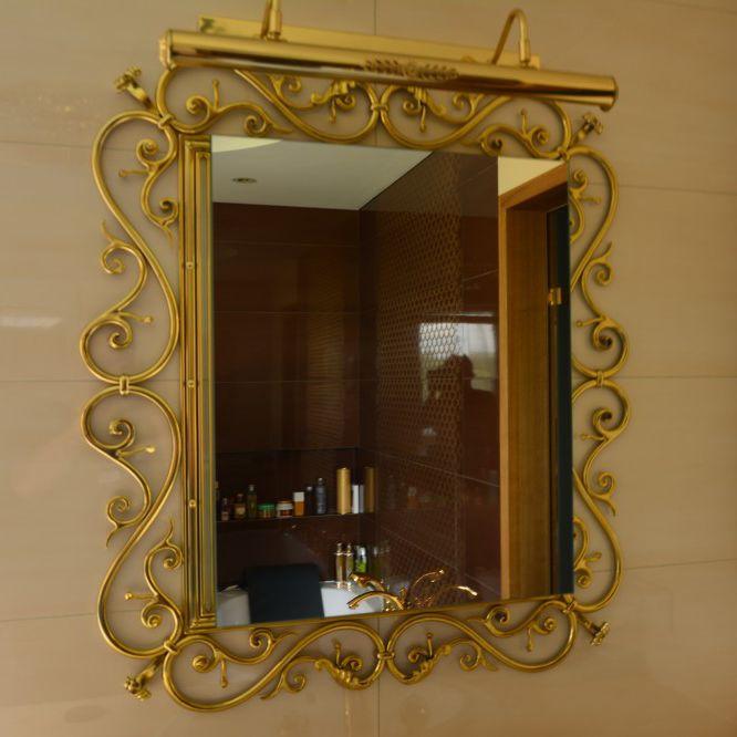 miroir mural 07 la forge artistique