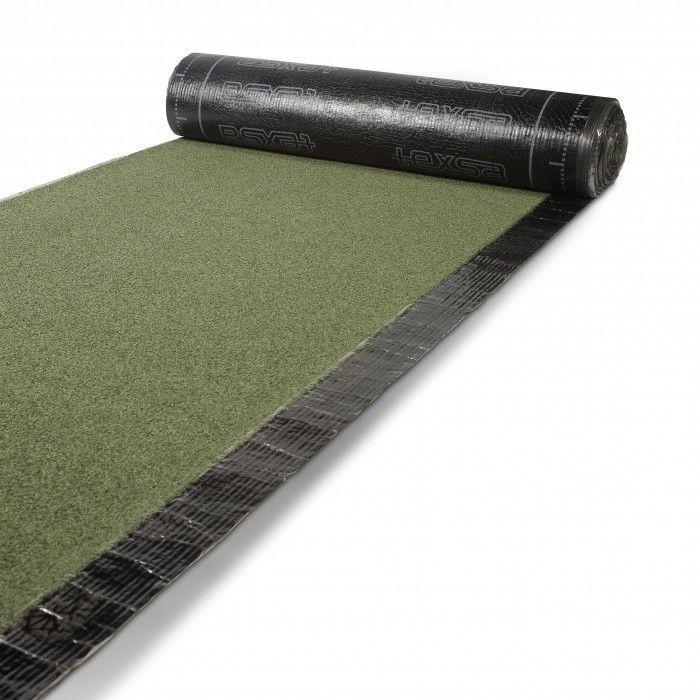 Membrane Bitumee Pour Toiture Terrasse Morterplas Fpv Min Texsa