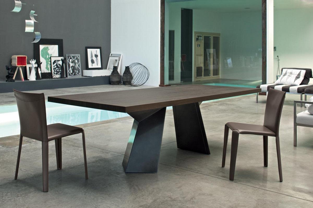 table contemporaine fiandre