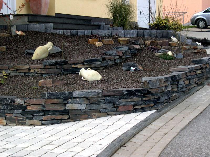 bordure de jardin original altlayer
