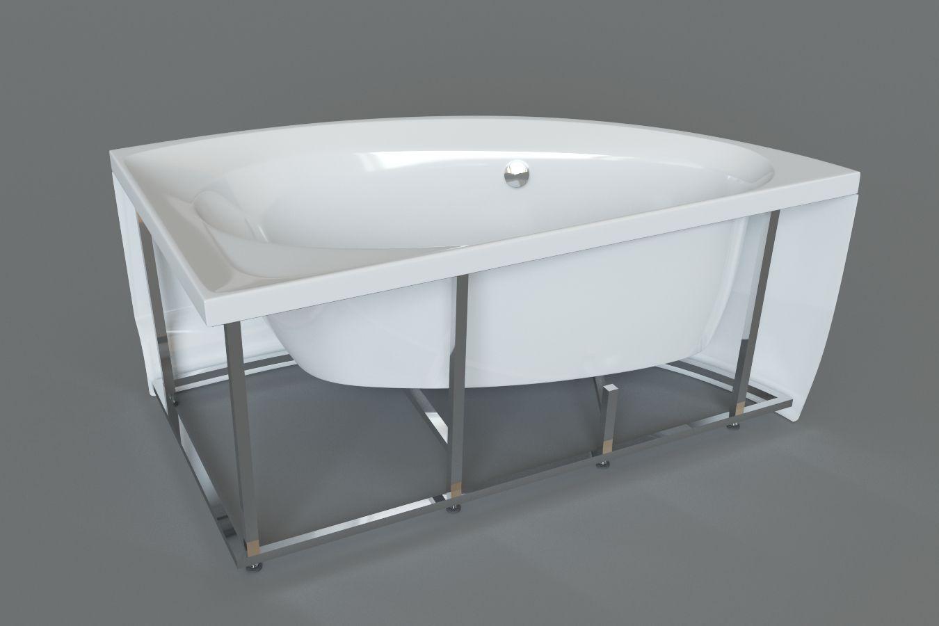 angle idea aquatica plumbing group