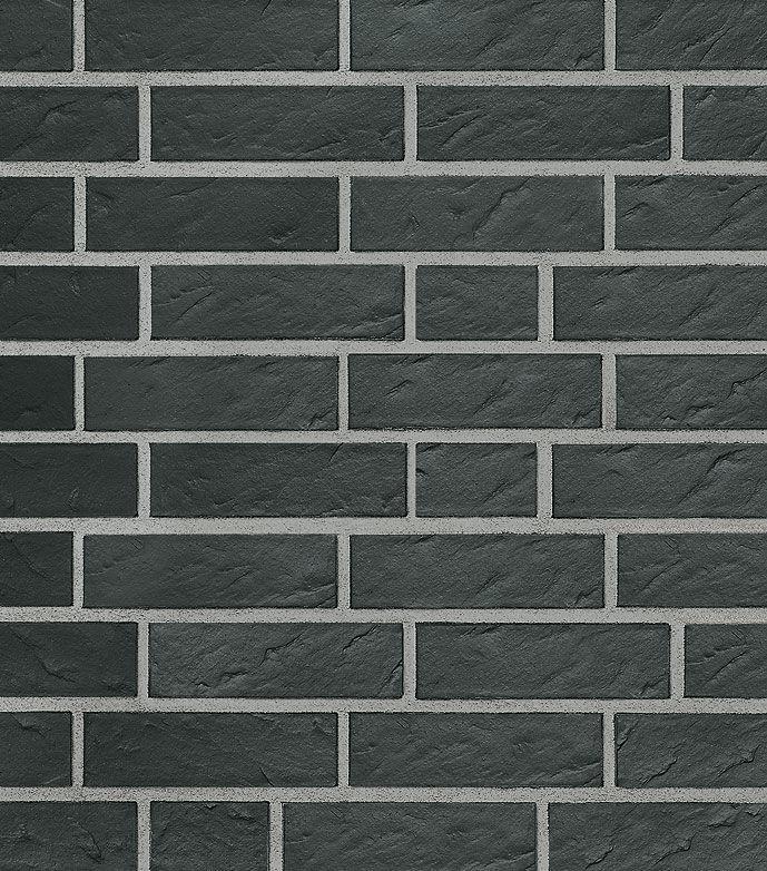 brique de parement pour facade faro