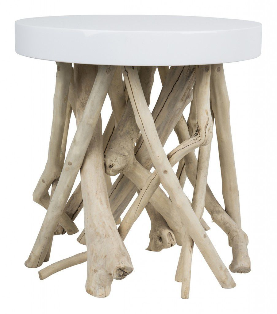table d appoint design original cumi