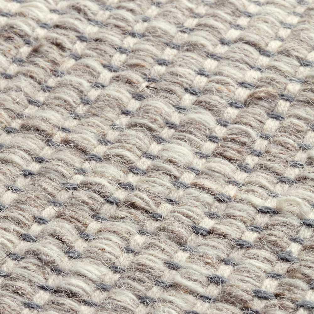 tapis contemporain marvel ligne