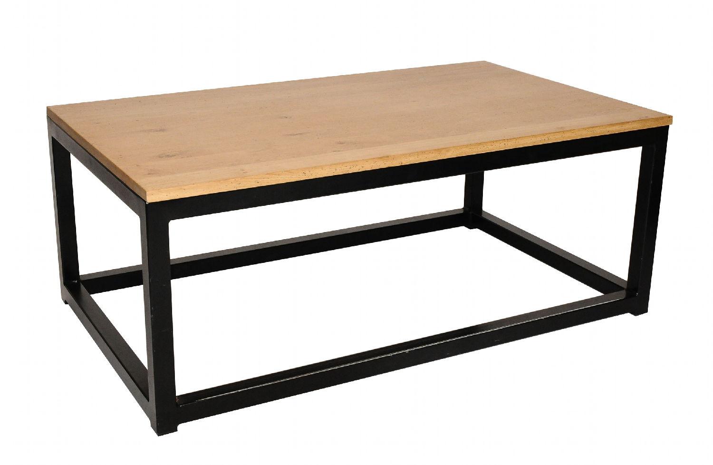 table basse contemporaine cosi en