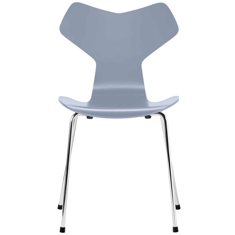 chaise design scandinave grand prix