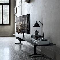 couturier meubles
