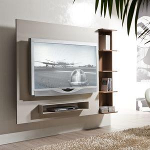 meuble tv pivotant meuble de