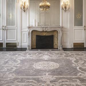 tapis a motif baroque tous les fabricants de l architecture et du design