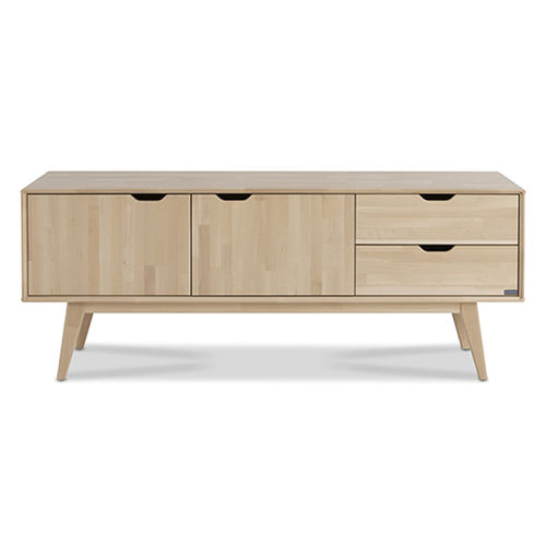 meuble tv de style kolo kiteen