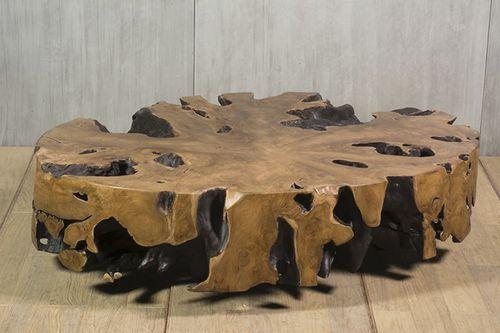 table basse design original mobilier