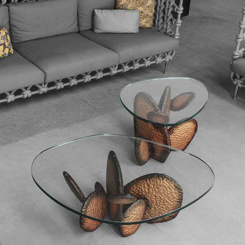 table basse design original gobi