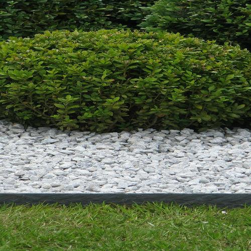 bordure de jardin eco greenmax en