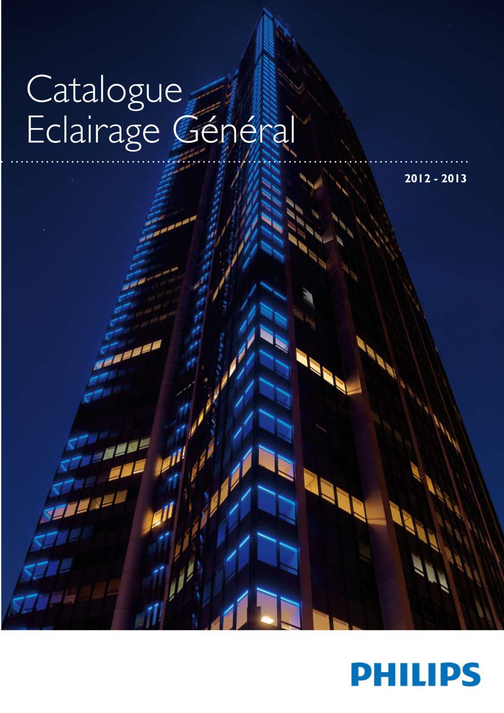 catalogue eclairage general 1 633 pages