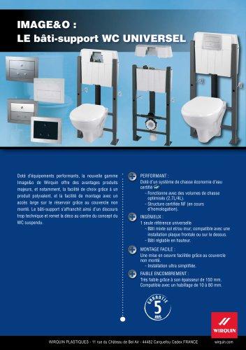 image o wirquin catalogue pdf