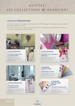 Produits Et Services Guittet Catalogue Pdf Documentation Brochure