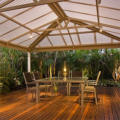 patio roofing designs to consider in 2016
