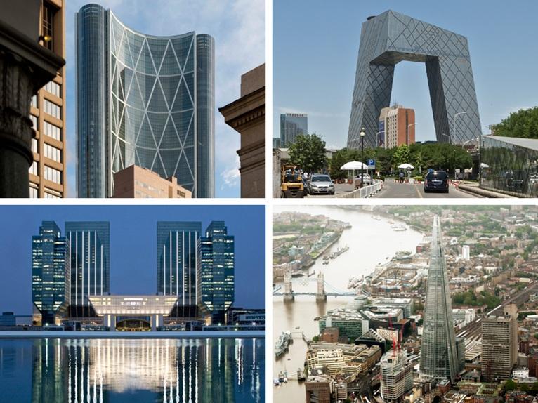 Best Interior Design Blogs Europe