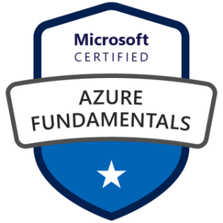 Azure Fundaments